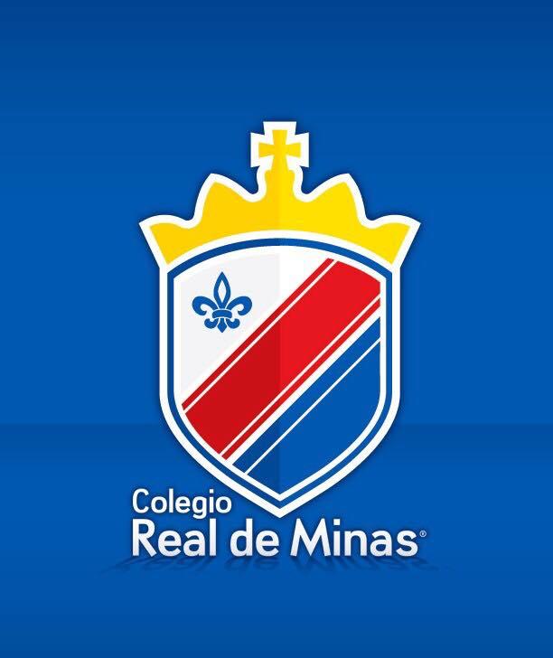 Colegio Real de Minas